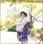 service_photo11